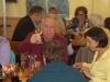 gwv-ausflug-2010-009